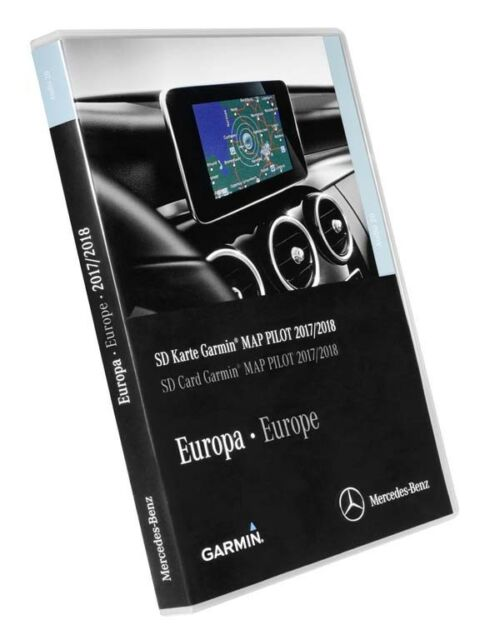 Garmin europe maps 2018 torrent | Map Update 2018 20 Ready To
