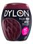DYLON-Machine-Dye-350g-Various-Colours-Now-Includes-Salt-CHEAPEST-AROUND thumbnail 39