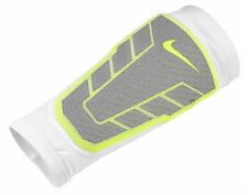 Nike Pro Combat Hyperstrong Elite Padded Basketball Shin Guard Sleeve XL