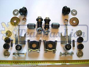 Jeu-de-pieces-de-train-AV-Peugeot-504-gt-M1975-et-504-PU-sauf-4x4-et-Argentine