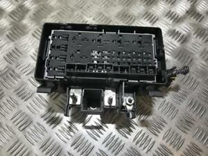 image is loading 6c1t14a067ab-6c1t-14a067-ab-k067r-fuse-box-ford-