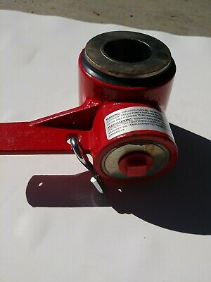 30k pumping unit load cell load cell model1923 interface,inc