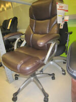 Office Chair Buy Or Sell Chairs Recliners In Stratford Kijiji Classifieds