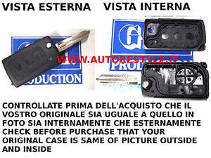 COVER-GUSCIO-PER-CHIAVE-TELECOMANDO-3-TASTI-GREATWALL-VOLEEX-HOVER-STEED