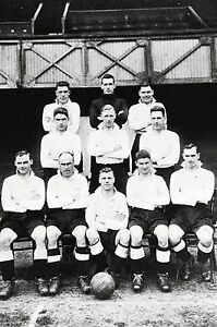 PORTSMOUTH FOOTBALL TEAM PHOTOgt193334 SEASON - <span itemprop=availableAtOrFrom>Swindon, United Kingdom</span> - Returns accepted Most purchases from business sellers are protected by the Consumer Contract Regulations 2013 which give you the right to cancel the purchase within 14 days after the day  - Swindon, United Kingdom