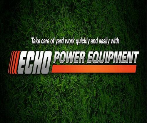 5 PACK Genuine ECHO part# 90051600005 flange nut 5mm exhaust muffler