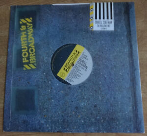 Durell-Coleman-Do-You-Love-remix-12-034-Fourth-amp-Broadway-Records