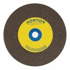 Norton 07660788275 Grinding Wheelt17x1x1ao3646gbrown