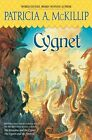 Cygnet by Patricia A McKillip (Paperback / softback)