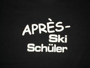 Mallorca-Apresski-Apres-Ski-Party-FunShirt-034-Apres-Ski-Schueler-034-S-5XL-Gaudishirt