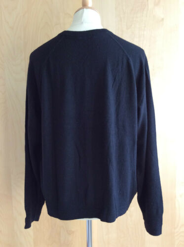 Wang Pull Be alexander Tl Laine cachemire wXqrOZX