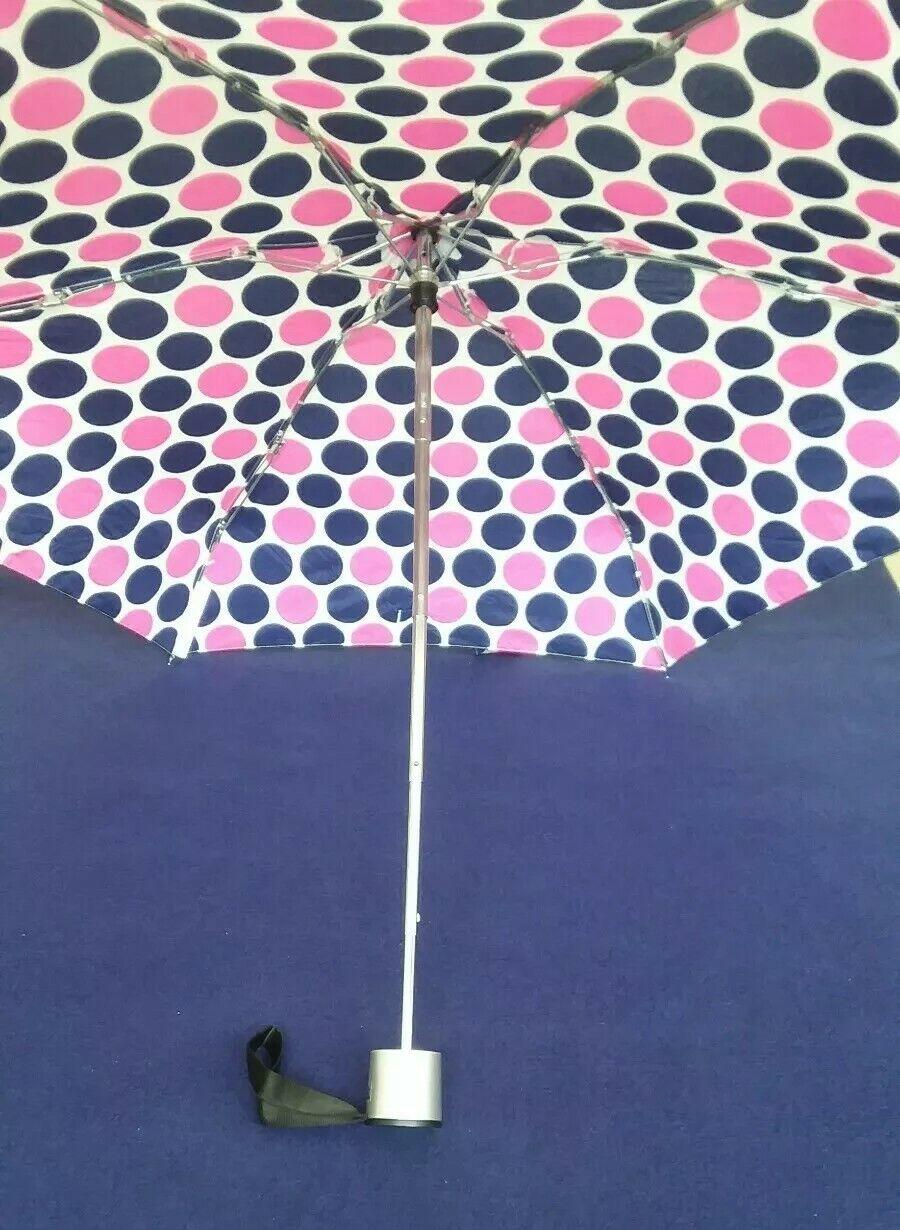 Umbrella - free shipping