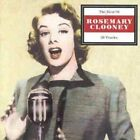 The Best Of Rosemary Clooney 5099748404329 CD