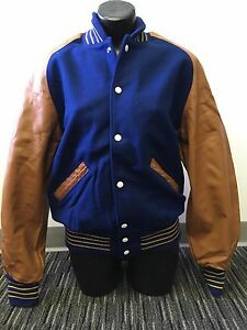 Blank-Letter-Jacket