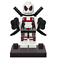 MINIFIGURES-CUSTOM-LEGO-MINIFIGURE-AVENGERS-MARVEL-SUPER-EROI-BATMAN-X-MEN miniatura 15