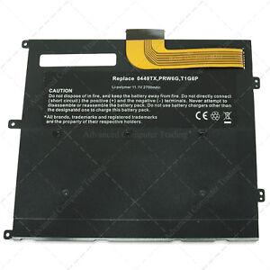 Bateria-para-portatil-Dell-Vostro-V1300-Vostro-V13Z