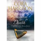 Condemned to Death: A Burren Mystery Set in Sixteenth-Century Ireland by Cora Harrison (Hardback, 2015)