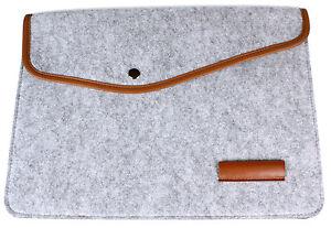 fuer-Macbook-Pro-13-034-Notebook-Schutz-Tasche-Huelle-Case-Antistatisch-Schutzhuelle