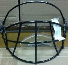 Face Mask Batting Helmet NEW NOCSAE Cert. BASEBALL Mask CAGE