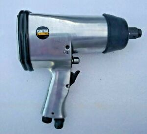 Central-Pneumatic-3-4-034-Heavy-Duty-Air-Impact-Wrench-66490