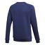Adidas-Core-Enfants-Sweatshirts-Garcons-Sweat-Survetement-Top-Juniors-Pull-Veste miniature 25