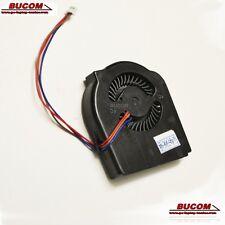 Lüfter für Lenovo ThinkPad T410 T410i Kühler Cooler Fan 45M2722 45N5908