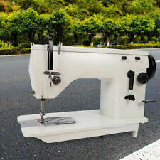 Sm 20u23 Industrial Commercial Straight Curved Knotted Seam Sewing Machine