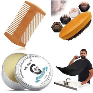 Organic-Beard-amp-Mustache-Balm-Beard-Conditioner-Wax