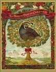 The Twelve Days of Christmas von Laurel Long (2014, Taschenbuch)