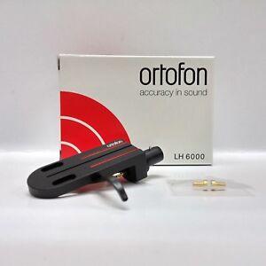 ORTOFON-LH-6000-HEADSHELL-MADE-IN-JAPAN