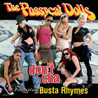 Don't Cha [Single] by The Pussycat Dolls (CD, Apr-2005, A&M (USA))