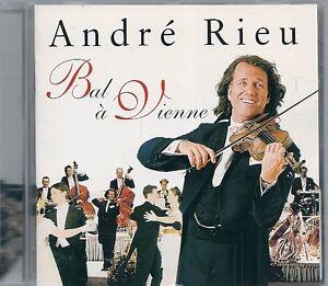 CD-ALBUM-13-TITRES-ANDRE-RIEU-BAL-A-VIENNE-1995