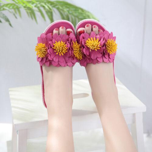Sandali Eleganti Fiocco Rosa Sabot Ciabatte Eleganti Stiletto 1071 Pelle Simil 4q4SZ