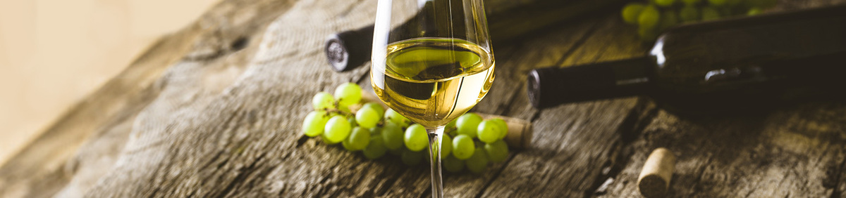 Shop event French White Wines Top Picks Chardonnay, Sauvignon Blanc & more