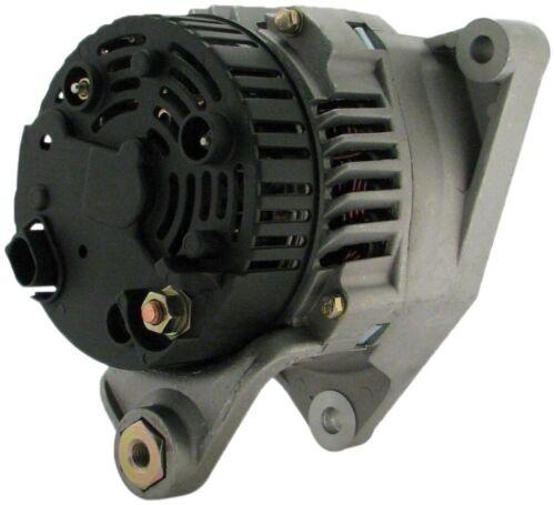 New Alternator VW PASSAT 1.8L 99-05 AL0800X 0-986-044-300 12086 DRB4300