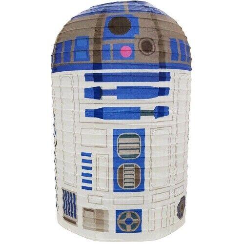 Star Wars R2-D2 Lampenschirm