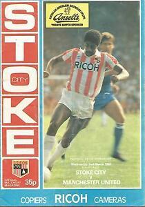 Football-Programme-Stoke-City-v-Manchester-United-Div-1-2-3-1983
