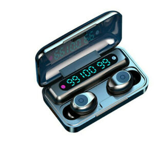 True-Wireless-Bluetooth-Headphones-Earbuds-Earphones-in-ear-For-iPhone-Samsung