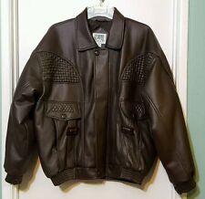 Men's Flight/Bomber Coats and Jackets | eBay