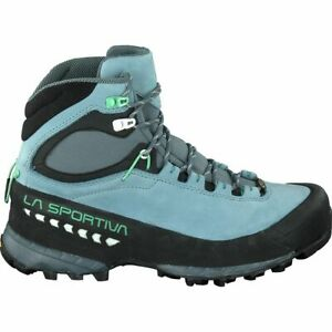 3f3b462b772 Details about *65% OFF RETAIL La Sportiva TX5 GTX - Women's Waterproof  Hiking Backpacking Boot