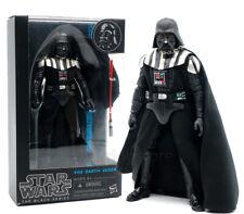 "Hasbro Star Wars 3.75/"" Figure 1:18 Darth Vader Lord 2006 Anakin Skywalker S406"