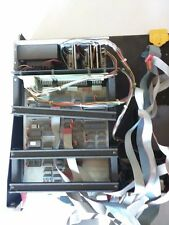 Brown Amp Sharpe Techmaster Grinder 200 90 12 Pcb 99 0101 152a Pcb 200 90 27 1a