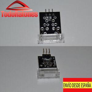 Modulo-sensore-di-colpi-scheda-per-impatti-per-progetti-arduino-auto-scontro