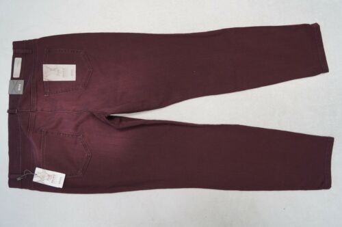BRAX  SHAKIRA Jeans Skinny Slim Stretch Gr.42 46 Short  Regular 2 Farben NEU