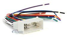 s l225 metra wiring harness 70 1004 for select hyundai kia vehicles ebay metra 70-1004 radio wiring harness at gsmx.co