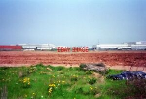 PHOTO-1999-COVENTRY-SITE-OF-STANDARD-TRIUMPH-FACTORY-THE-STANDARD-TRIUMPH-FACTO