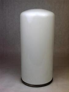 AS2453 NEW Separator Air Oil Filter Compressor Screw AS 2453 Cummins Filt