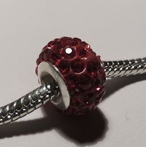 039-RED-CRYSTALS-039-European-Spacer-Bead-207