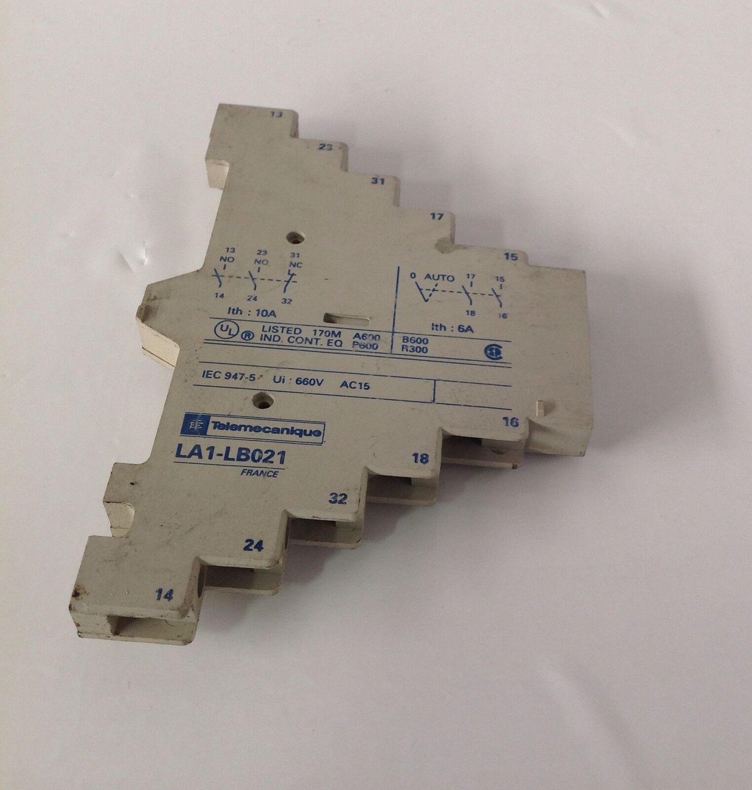 30T10//720 Timing Belt720mm Length 72 Teeth T10mm Pitch 30mm Width
