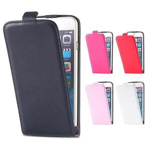 Vintage-Luxury-Real-Leather-Case-New-Flip-Pouch-Magnetic-Cover-for-Apple-iPhone